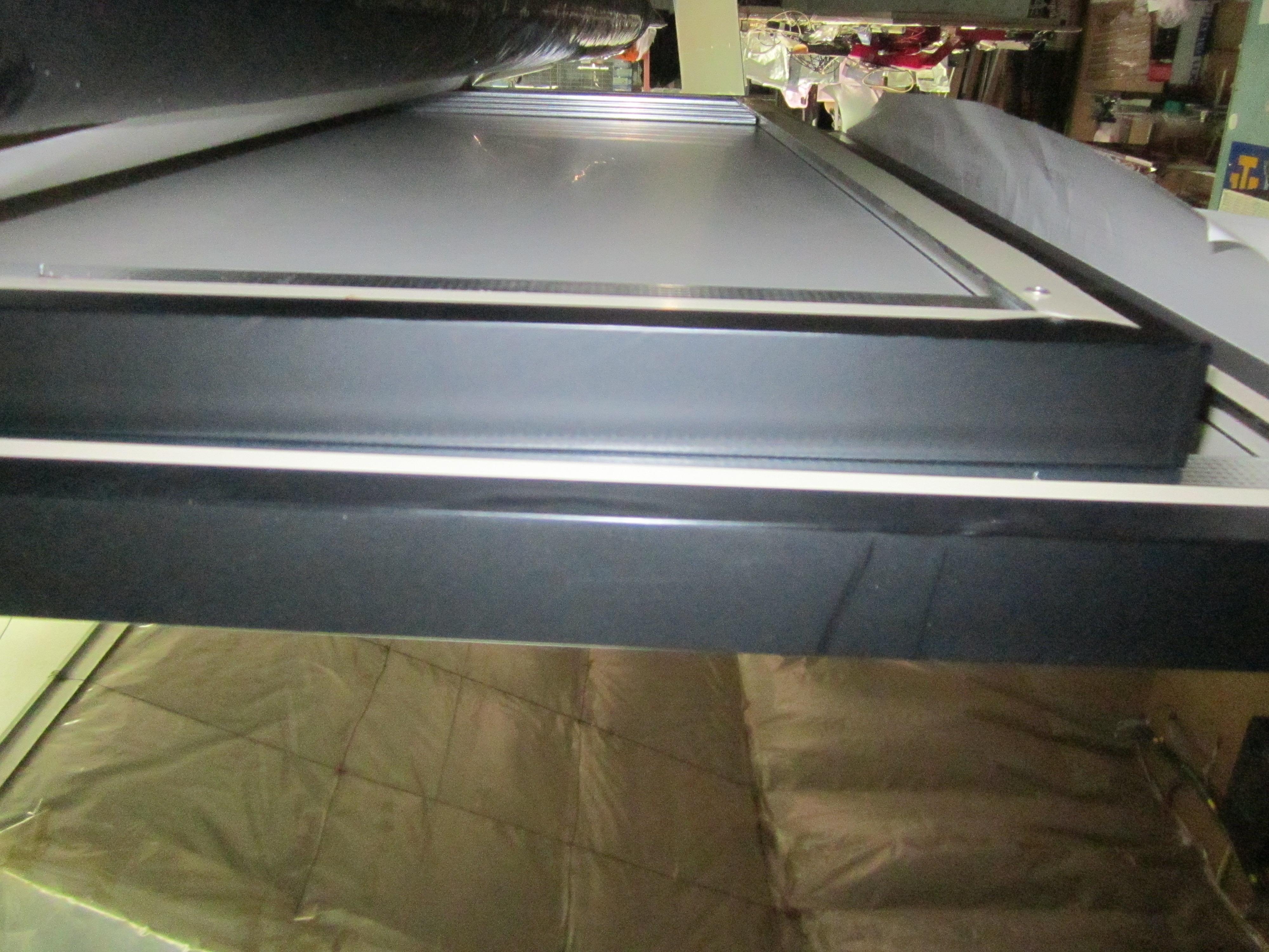 aluminum_composite_f-design_2