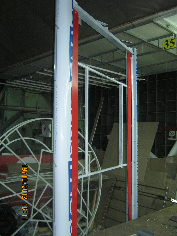 assembling_f-design_4