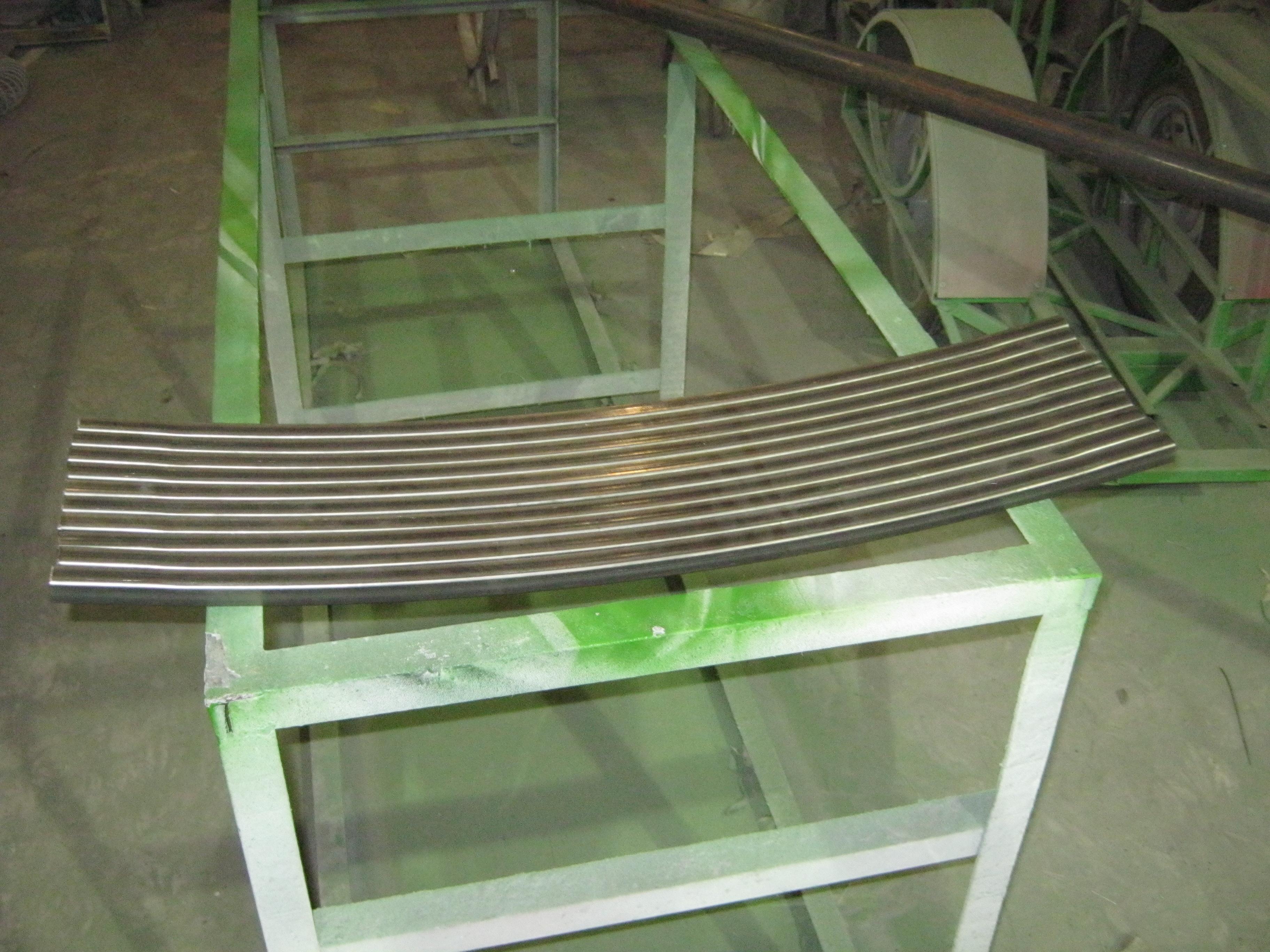 welding_f-design_3