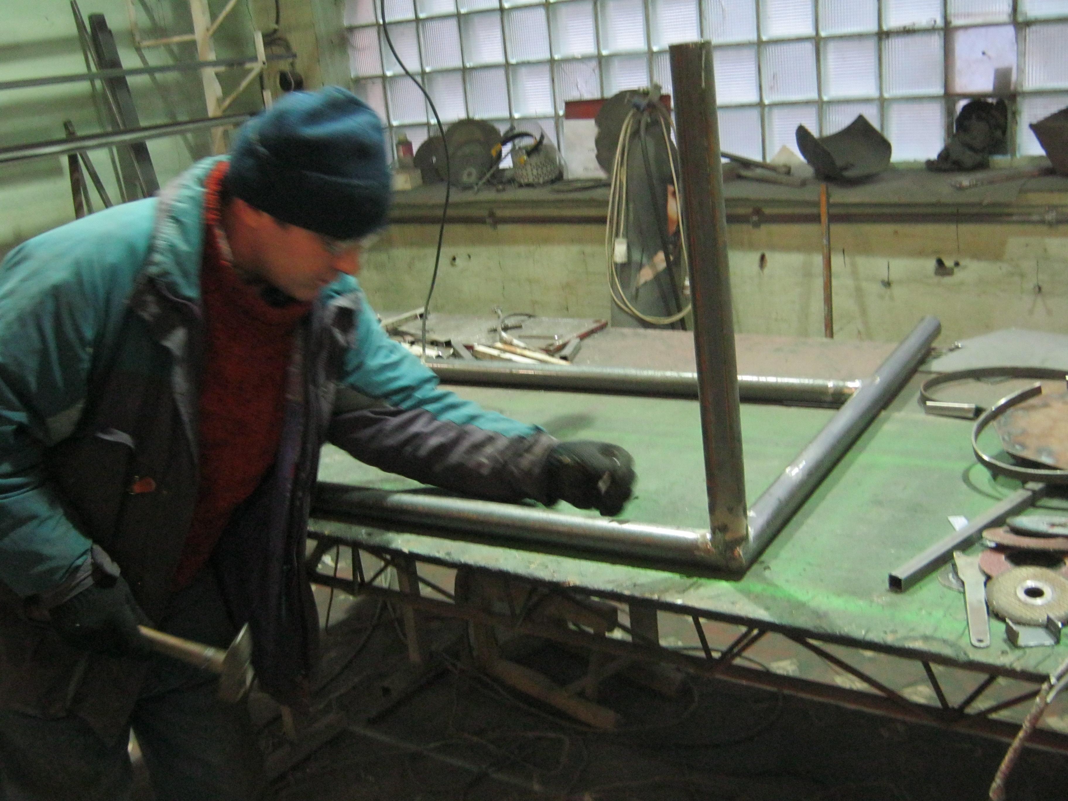 welding_f-design_5